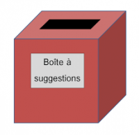 boite_a_suggestions.png